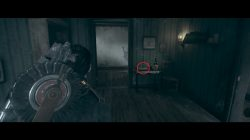 the order 1886 chapter 3 collectible locations guide 43