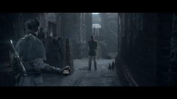 the order 1886 chapter 3 collectible locations guide 7