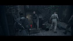 the order 1886 chapter 3 collectible locations guide 8