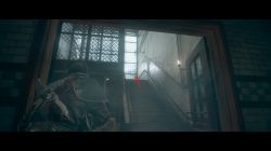 the order 1886 chapter 4 collectible locations guide 10