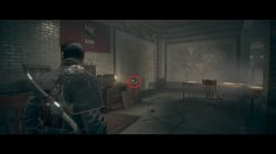 the order 1886 chapter 4 collectible locations guide 12