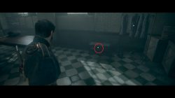 the order 1886 chapter 4 collectible locations guide 15