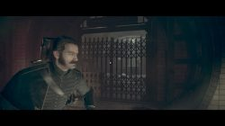the order 1886 chapter 4 collectible locations guide 2