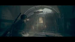 the order 1886 chapter 4 collectible locations guide 5