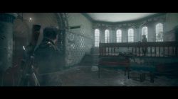 the order 1886 chapter 4 collectible locations guide 6