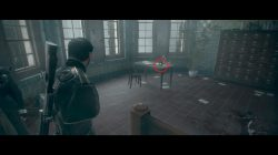 the order 1886 chapter 4 collectible locations guide 7