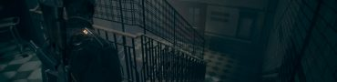 the order 1886 chapter 4 collectible locations guide 8