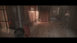 the order 1886 chapter 9 collectible locations guide 11
