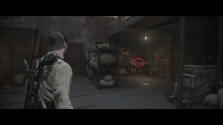 the order 1886 chapter 9 collectible locations guide 13