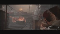the order 1886 chapter 9 collectible locations guide 18