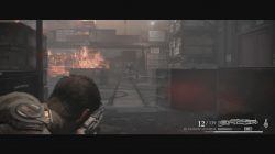 the order 1886 chapter 9 collectible locations guide 19