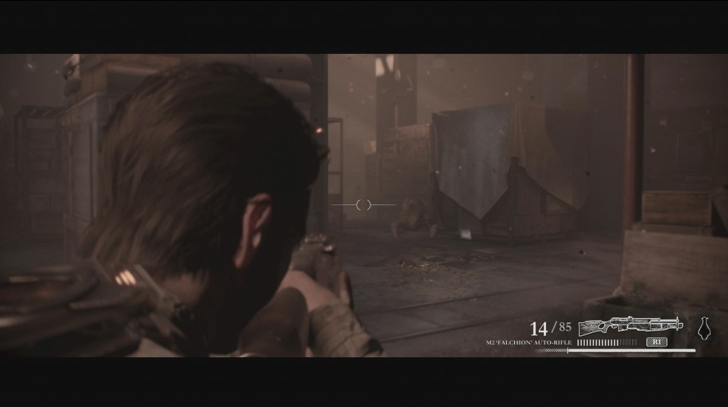 the order 1886 chapter 9 collectible locations guide 20