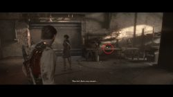 the order 1886 chapter 9 collectible locations guide 5