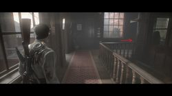 the order 1886 chapter 9 collectible locations guide 8