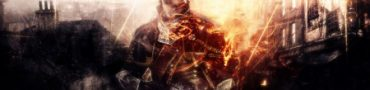 the order 1886 trophy list
