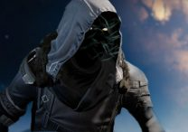 xur location february 20