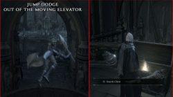 Formless Oedon 2 Caryll Rune