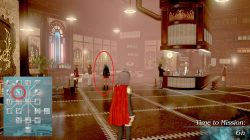 final fantasy type 0 carla location