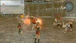 ff type-0 greens locations guide