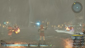 ff type-0 cave