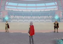 ff type0 arena