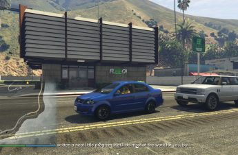 GTA 5 Online Archives - GosuNoob com Video Game News & Guides