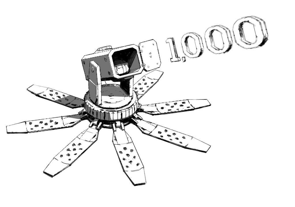 metal gear online fulton trap info