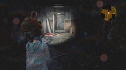 episode two eighth natalia box location 2