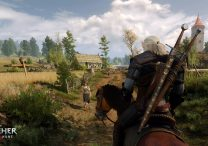 witcher 3 wild hunt dev answers questions