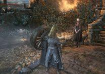 executioner armor set