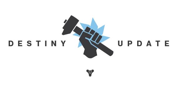 destiny patch 1.1.2