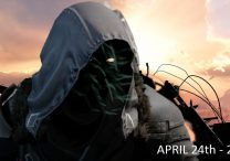 destiny xur agent of the nine location april 24