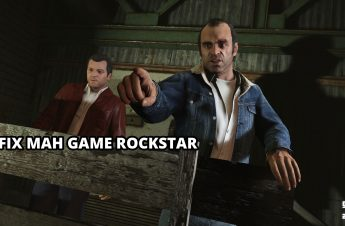 Grand Theft Auto 5 Archives - GosuNoob com Video Game News