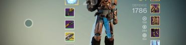 destiny gear upgrade