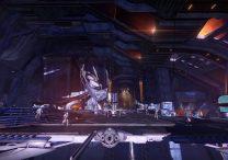 destiny queen's bay social space