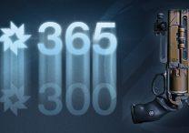 destiny house of wolves legendary upgrade