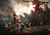 system requirements mortal kombat x