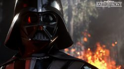 star wars battlefront trailer