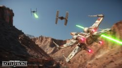 star wars battlefront images 5