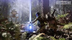 star wars battlefront images 2