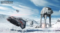 star wars battlefront images 3