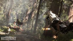 star wars battlefront images 4
