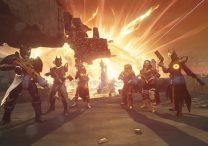trials of Osiris teaser