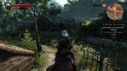 witcher 3 wild hunt in-game screenshot 1