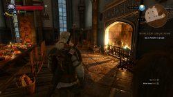 witcher 3 wild hunt in-game screenshot 3