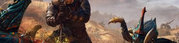 witcher 3 wild hunt staged screenshots 3