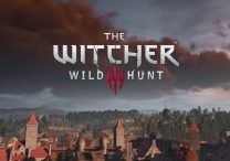 witcher 3 quest guide
