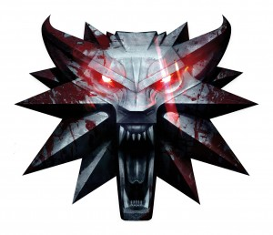 witcher 3 wild hunt pc system requirements