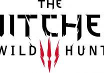 witcher 3 wild hunt interview