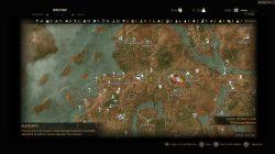 Adalbert Kermiths Maps loc